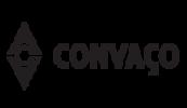 logo-preta-nvp9u5h9e9m6gsac55e425g57vsbbygoxju0v7ca6s (1)